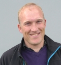Nicolaj Pedersen